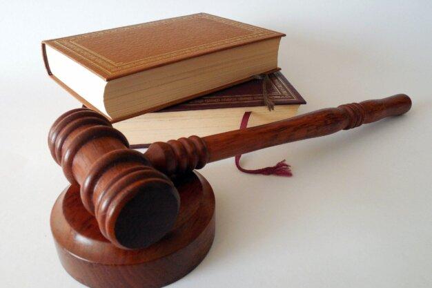 Gesetze zitieren