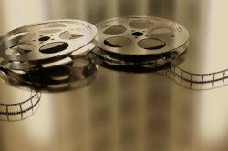 Handlungsempfehlung Film zitieren
