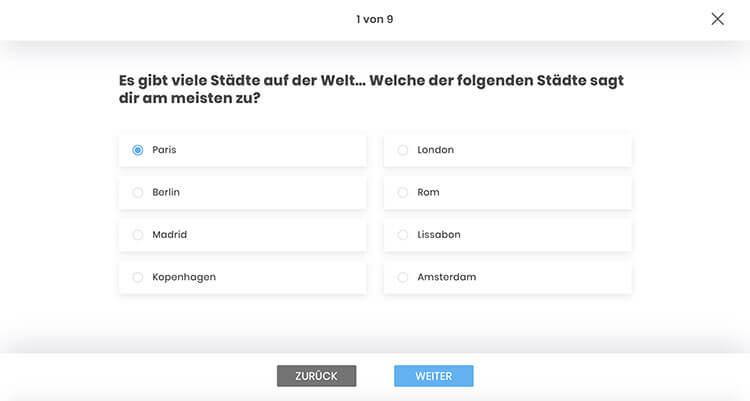 Online-Umfrage-erstellen-empirio-Teilname